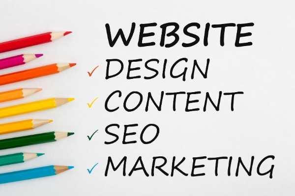Votre potentiel d'emploi peut augmenter Les employeurs potentiels évaluent souvent les candidats en fonction du contenu de leur site web. La qualité de votre contenu et de votre portfolio fera une impression qui pourra vous faire embaucher. Les chasseurs de têtes peuvent trouver votre site web et vous faire une offre. Que vous soyez à la recherche d'un emploi ou que vous souhaitiez changer d'emploi un jour, pensez à l'avenir, car la création de votre propre site web peut vous ouvrir des perspectives inattendues. Une page avec votre CV ou un lien vers celui-ci est également une bonne idée.